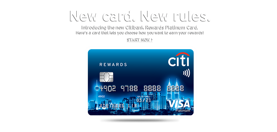 Citibusiness Kredit Karten Telefon Nummer Plus Der