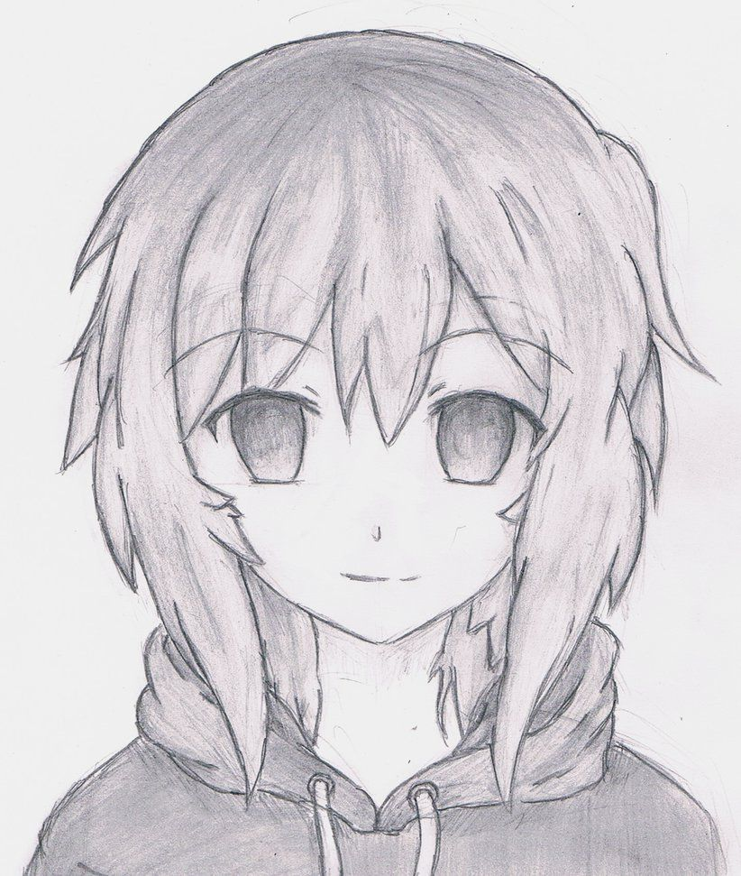 Http www drodd com html7 anime drawings