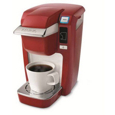 Home Keurig Mini Keurig Pod Coffee Makers