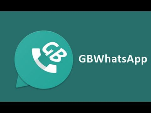 GB WhatsApp APK Download (Official) Latest Version in 2020