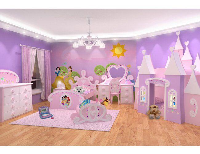 Pin de decoraci n beltr n en dormitorios infantiles y juveniles ideas para la decoracion - Decoracion beltran ...