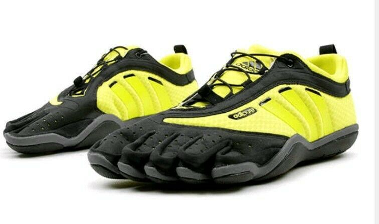 adidas adipure Athletic Shoes for Men for sale | eBay