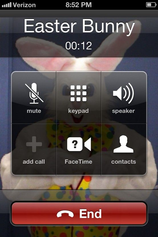 School ideas on pinterest preschool math preschool and for Call the easter bunny phone number