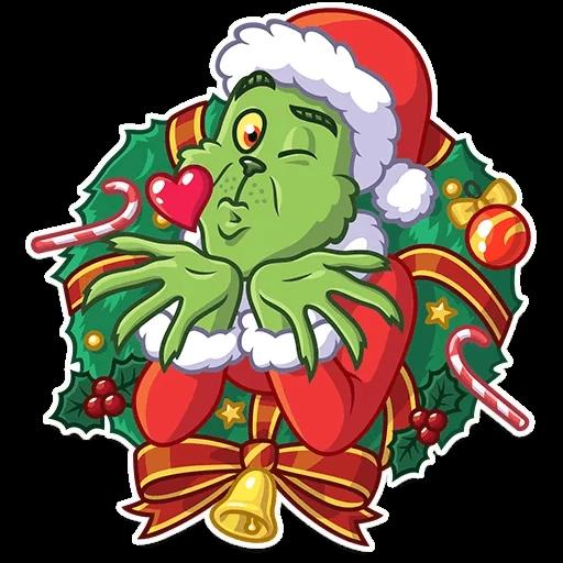 Christmas Grinch Png Santa Claus Free Png Images Digital Image Download Upcrafts Design Cute Christmas Wallpaper Christmas Artwork Christmas Stickers