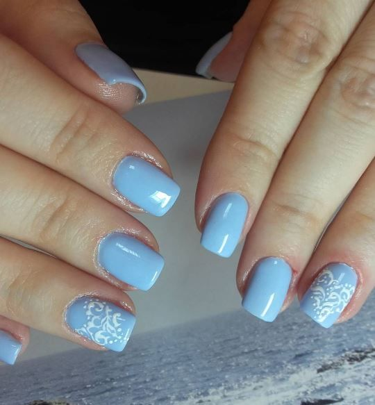 Summer Nail Art Diy Ideas Summer Nail Art Diy Ideas And Fabulous