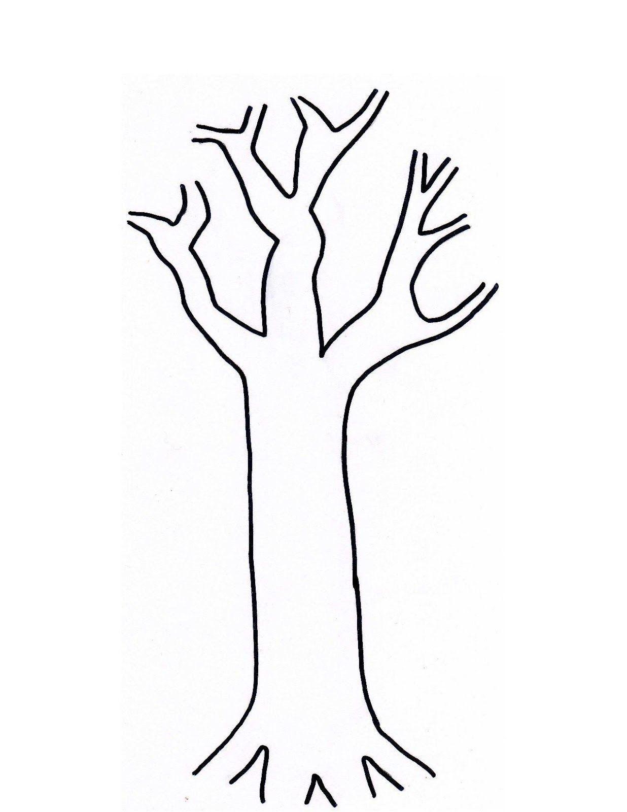 León Y Pez De Hojas Secas Erizo árbol De Otoño Imprimir El