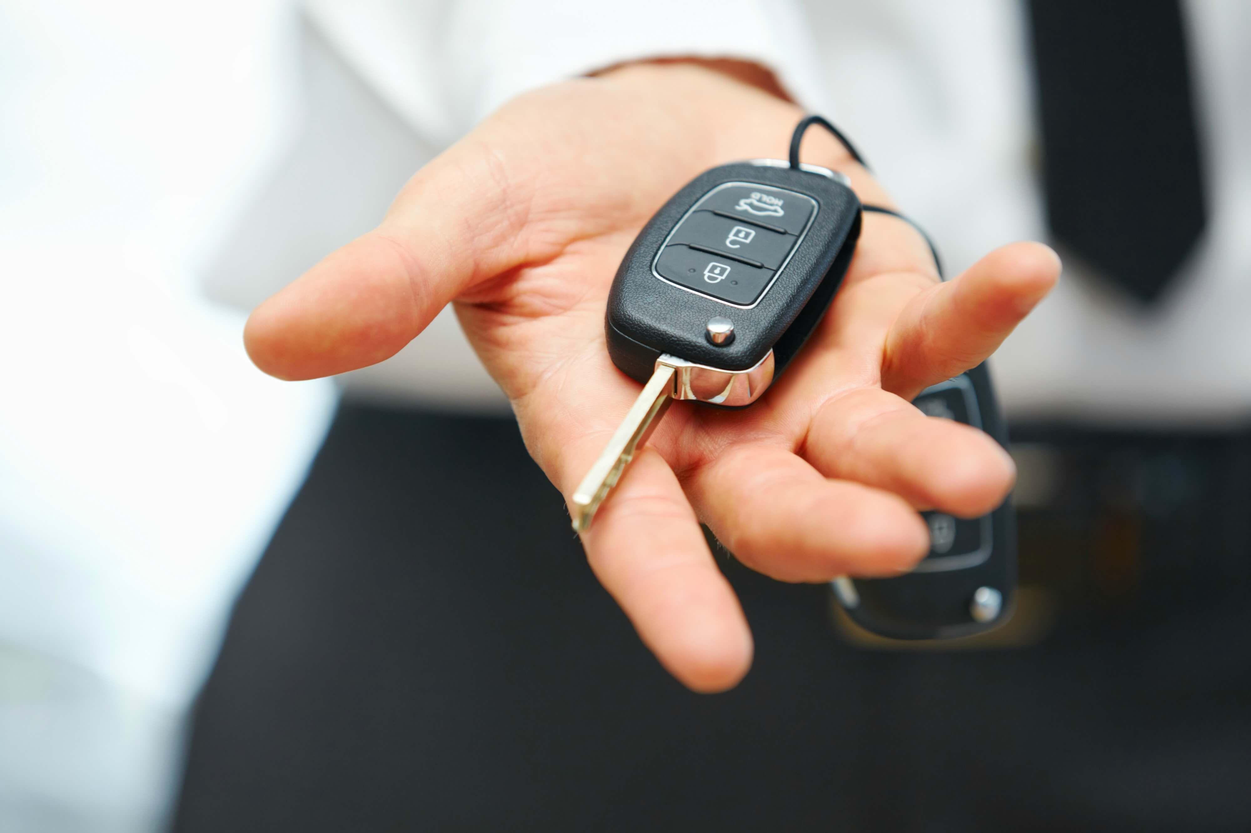 Common Problems Relating To Car Key Repair Near Me In 2020 Car