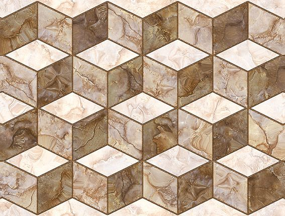 In Octiva Ceramic List Of Digital Wall Tiles Glazed Click Here Https