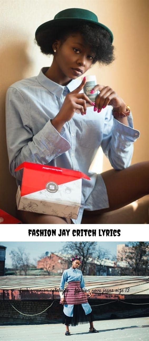 Fashion Jay Critch Lyrics4692018070812220629 Fashion Advice For