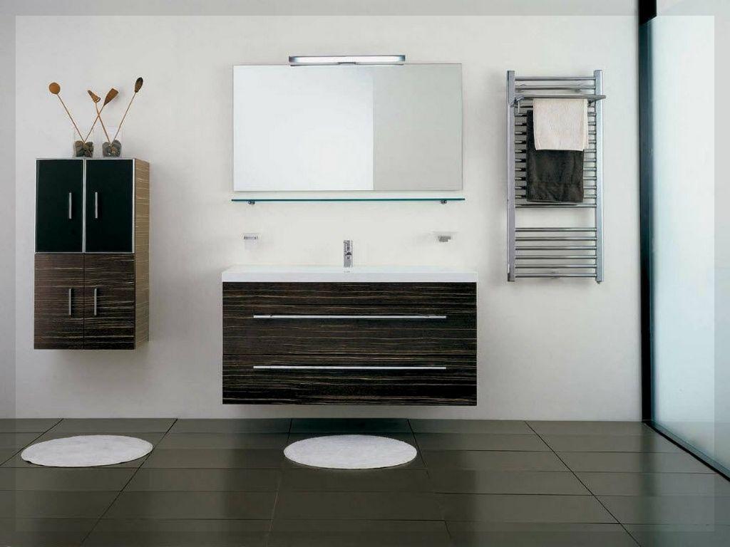 Bezaubernd Badezimmer Schränke Ideen Von Hängende Schränke #waschbecken #badezimmermöbel #badezimmer #badezimmerschrank #badezimmerschränke