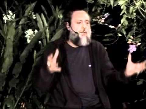 O Caminho do Discípulo - episódio 32 (+playlist)