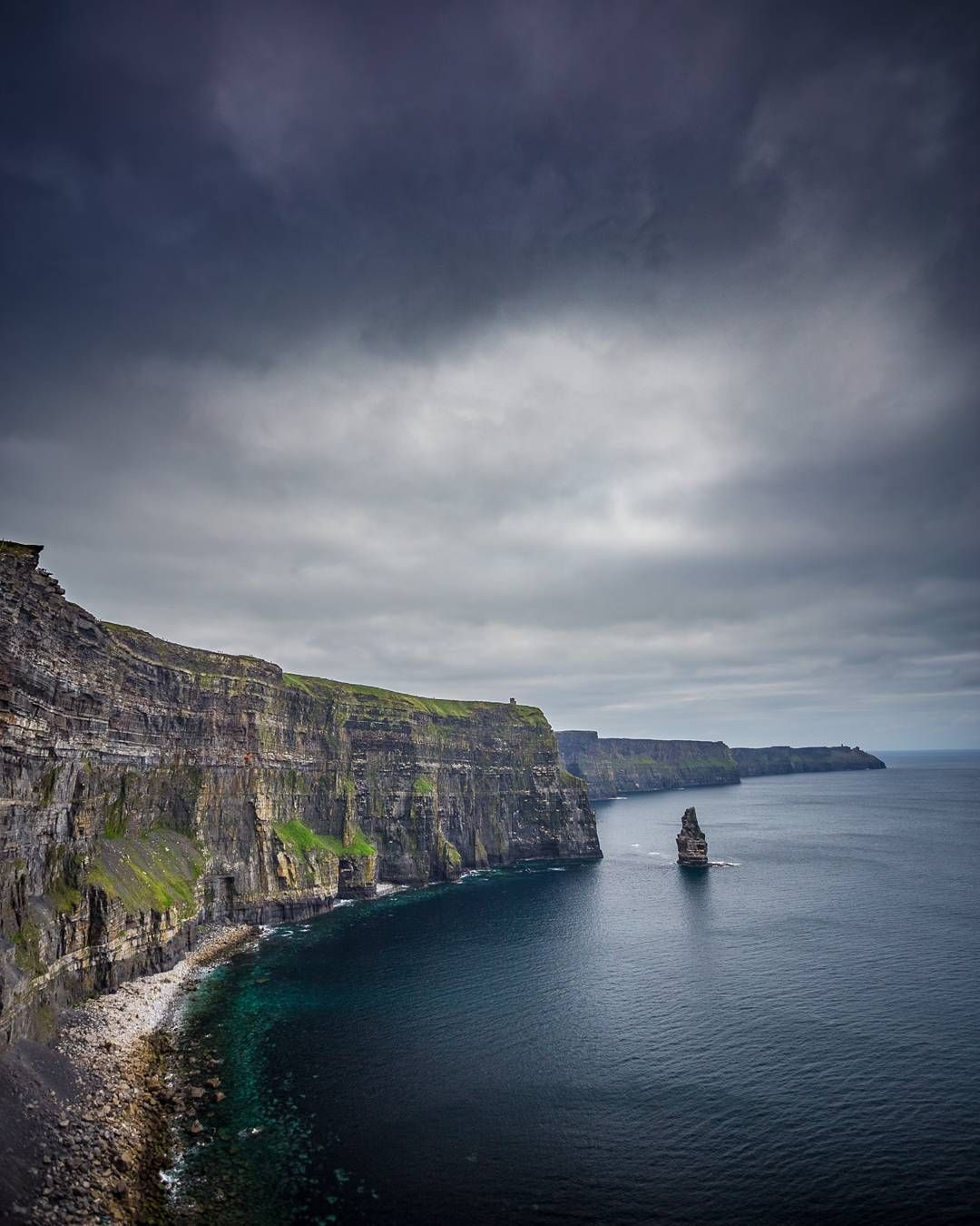 23d1618d074 We re back in Ireland! Always a pleasure to visit this beautiful ...
