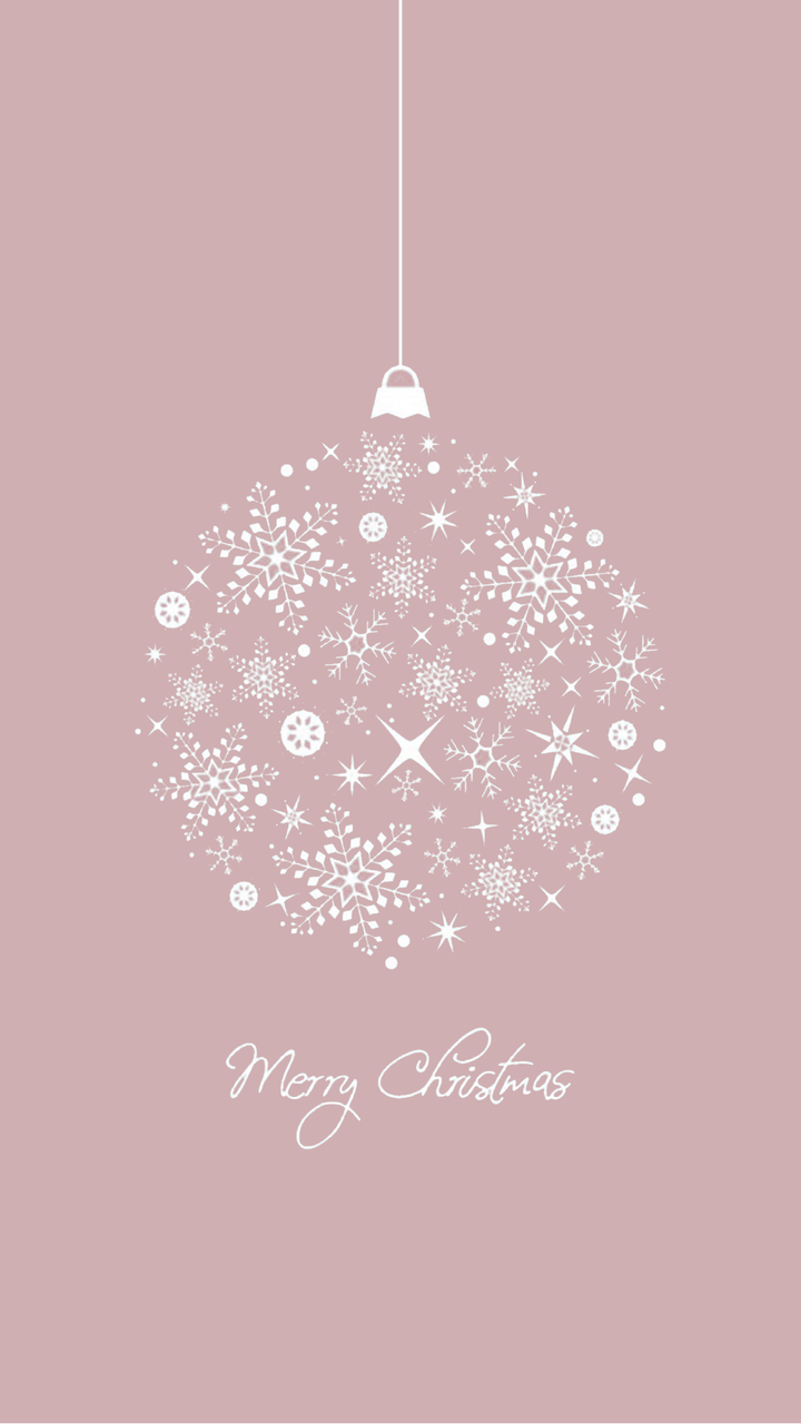 The Ultimate Christmas Playlist On We Heart It Christmas Phone Wallpaper Wallpaper Iphone Christmas Xmas Wallpaper
