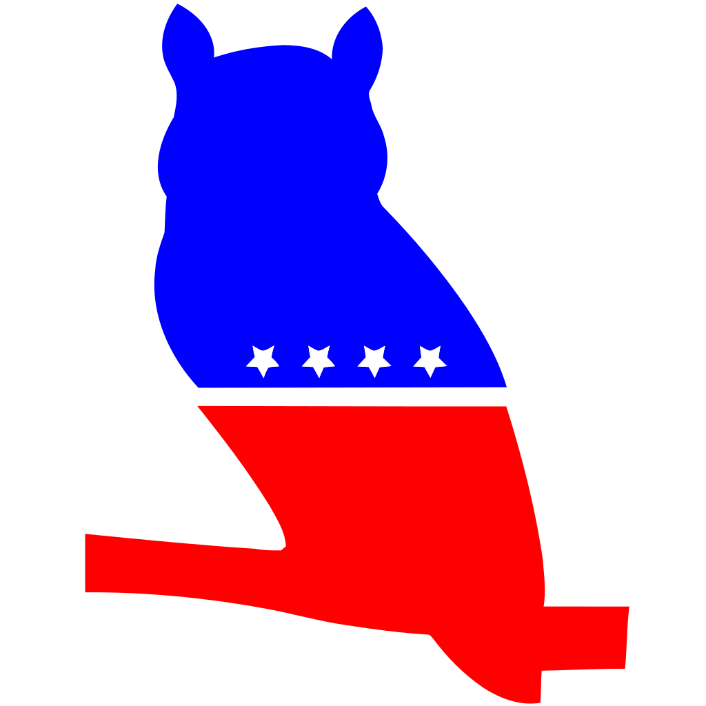 The whig party is probably the third most profound party in the whig party is probably the third most profound party in america behind republican and buycottarizona