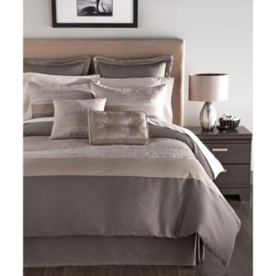 Beco Home® \'Modern Lodge\' 12-Piece Duvet Cover Set - Sears | Sears ...