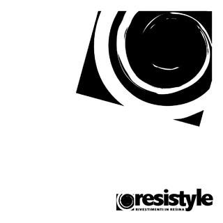 resistyle