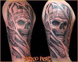 Resultado de imagen para tatuajes para el brazo