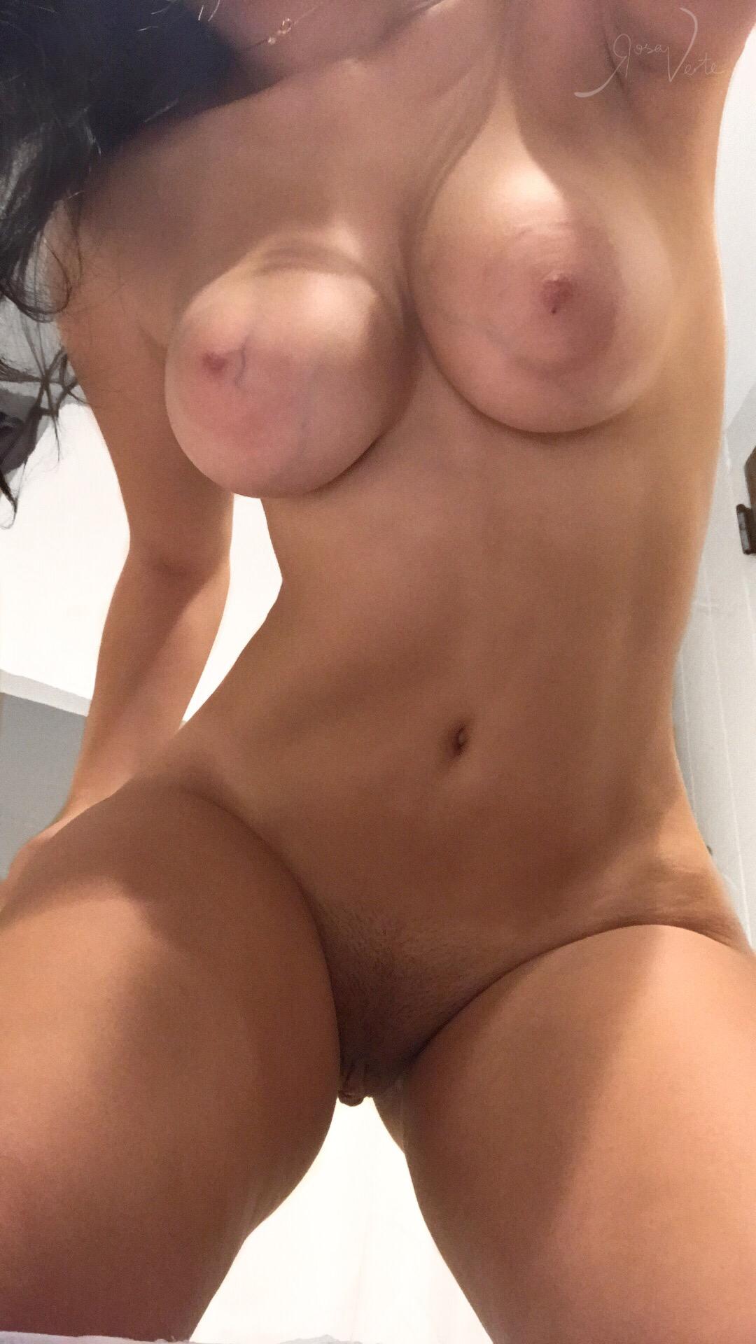korean nude big tits