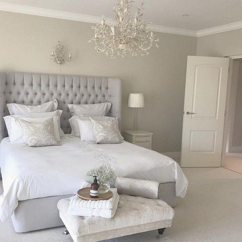 ✔ 58 amazing master bedroom designs ideas 46 #bedroominspirations