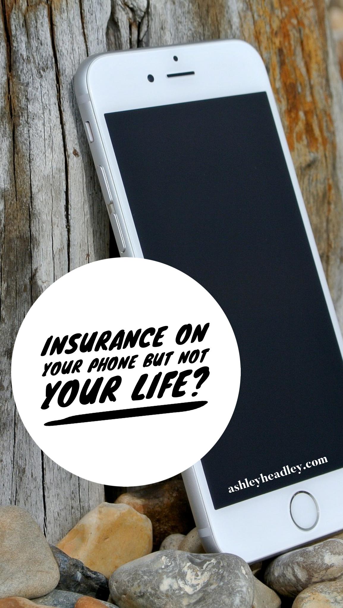 State farm insurance by Ashley Headley on Ashley Headley