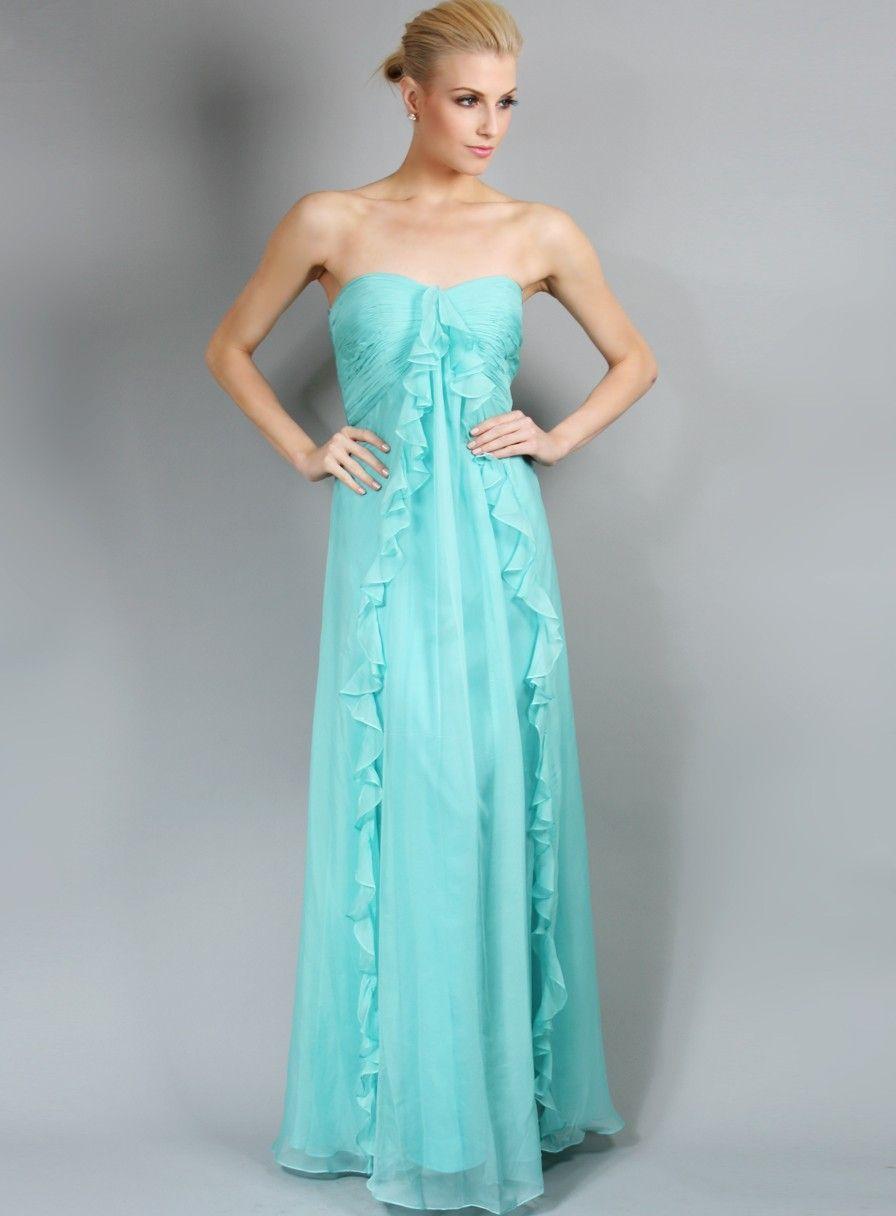 Sophia dress glamour pinterest sophia dress engagement