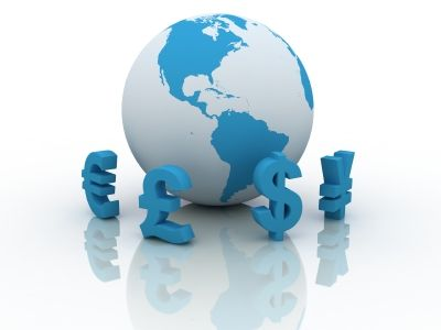 Paymentbase Is An E Currency Exchanger Who S Primary Function Is