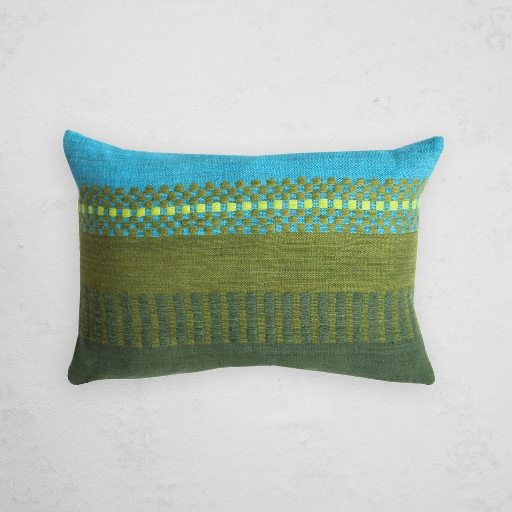 Amaro pillow dawn in grand lake pinterest pillows
