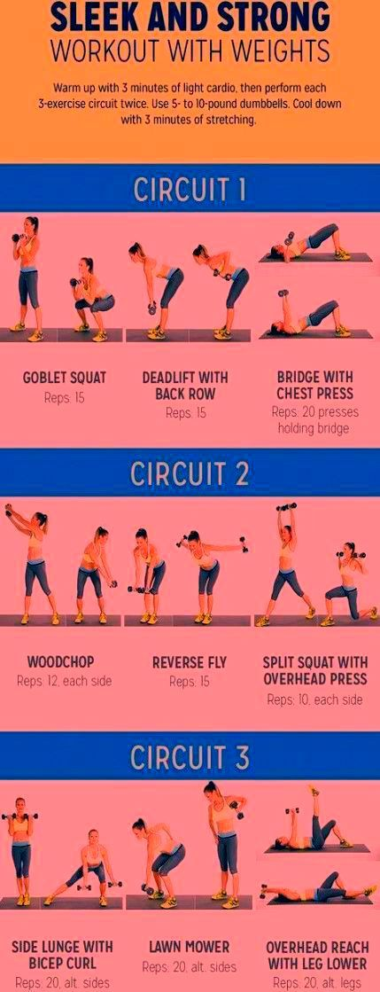 31 Ideas Fitness Motivation Quotes For Women Funny Exercise #motivation #funny #... -  31 Ideas Fitn...