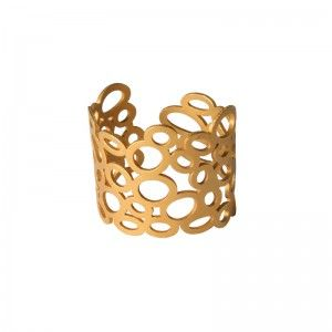 gold-Damenring--302404-