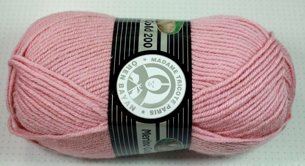 100g Strickwolle Wolle Madame Tricote Merino Gold 200 Altrosa Bastel Kunstlerbedarf Handarbeit Garne Ebay Altrosa Handarbeit Stricken