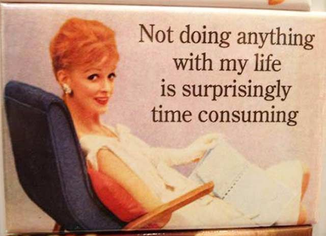 790faea1c22a32c564e171ac8b77688a sarcastic 1950s housewife memes that hit oh so close to home,50s Housewife Meme
