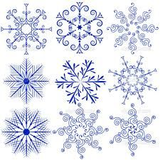 snowflakes - Google Search