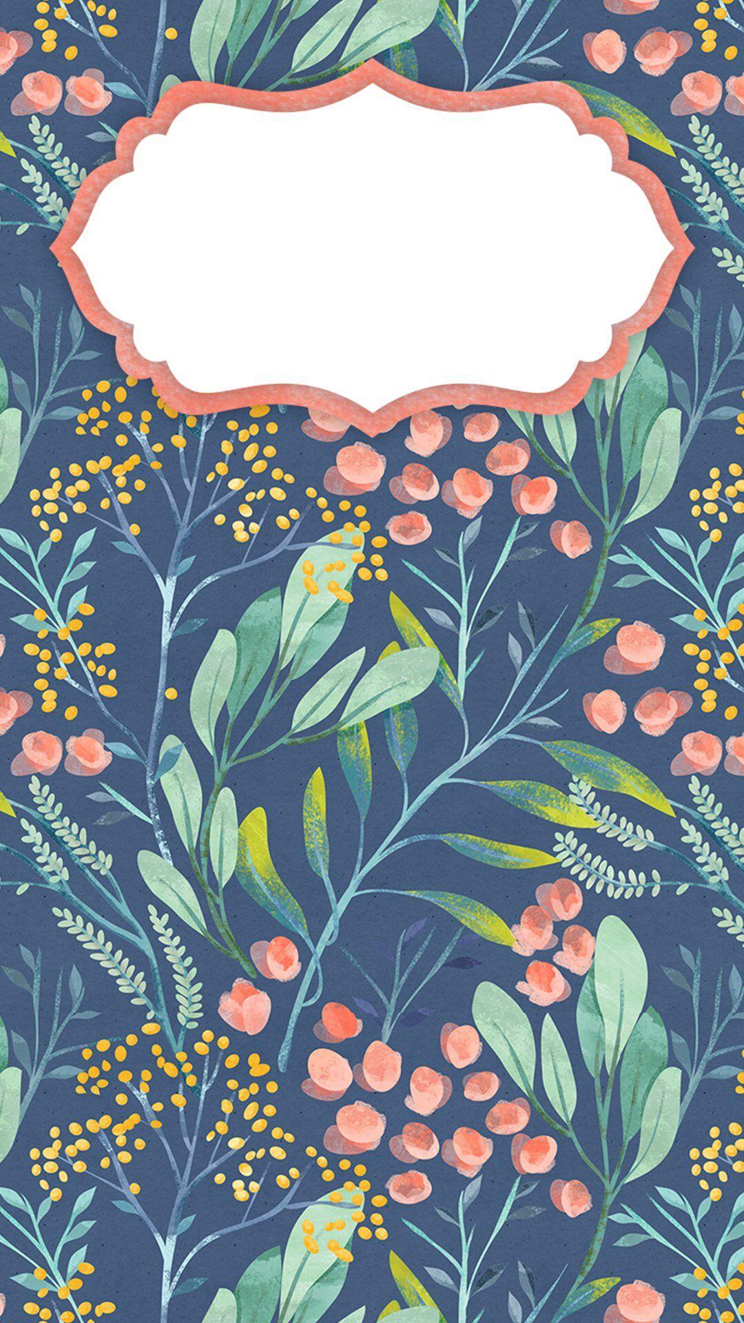 Ecologia Y Medio Ambiente Iphone Wallpaper Apple Wallpaper