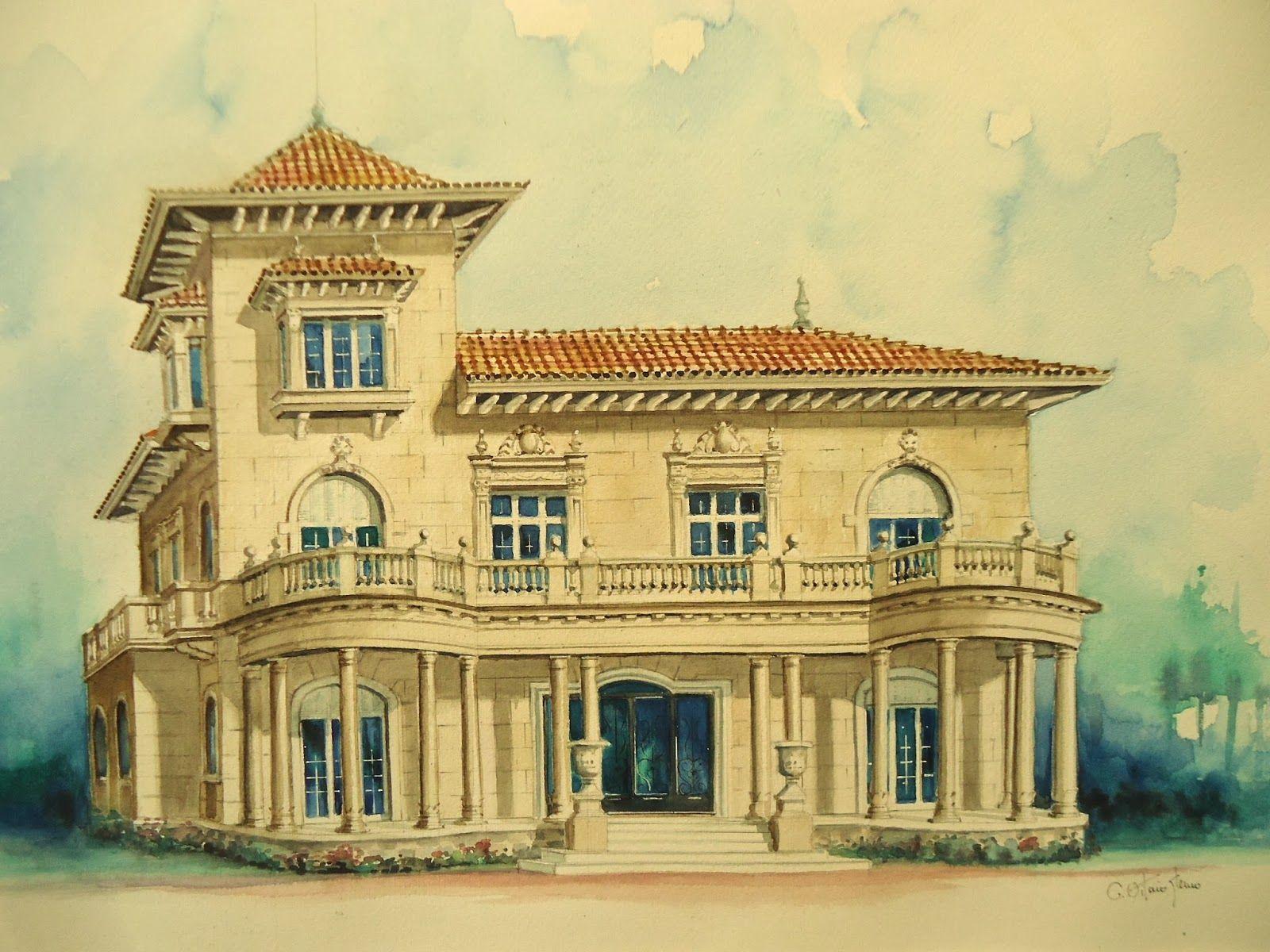 Moinhos Vive: Exposição Inveterãtus de Vitório Gheno no Hotel Laghetto Viverone