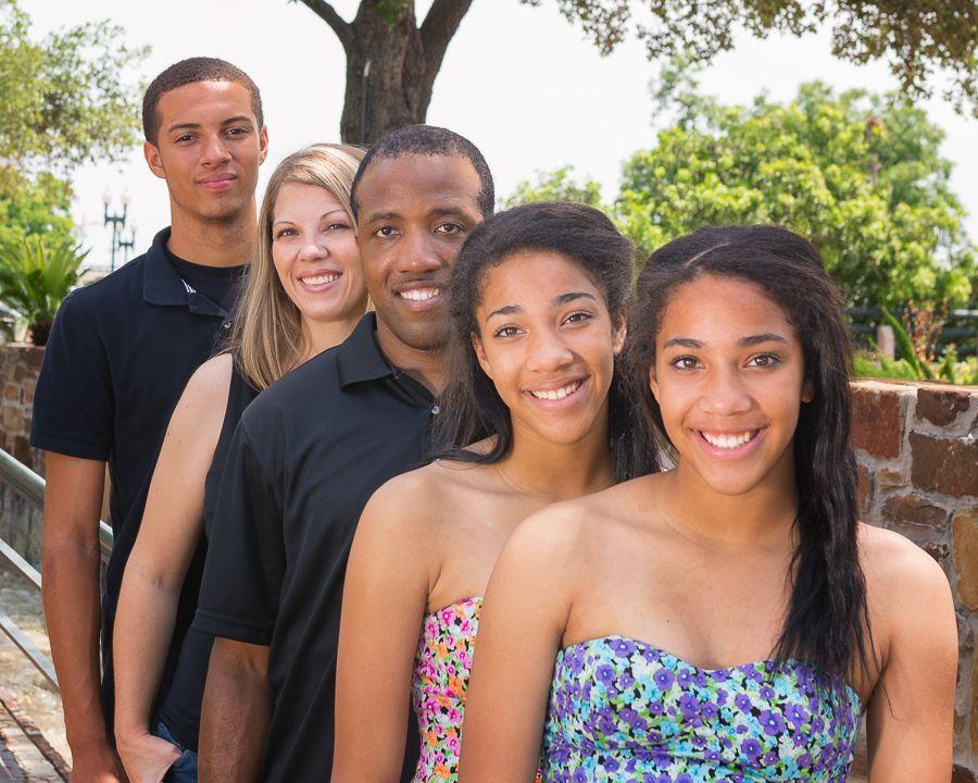 Single San Antonio Members Interested In Jewish Interracial Dating