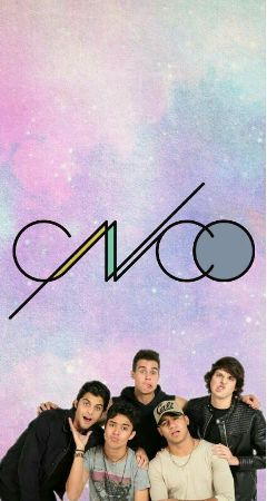 Discover the most awesome cnco images