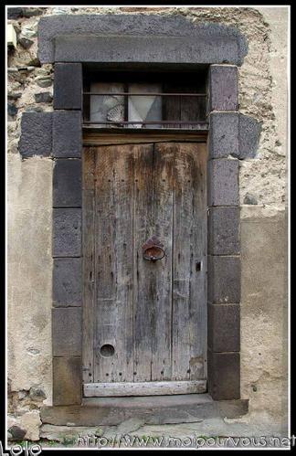 vieille-porte.jpg | portes anciennes, volets | Pinterest | Portes ...