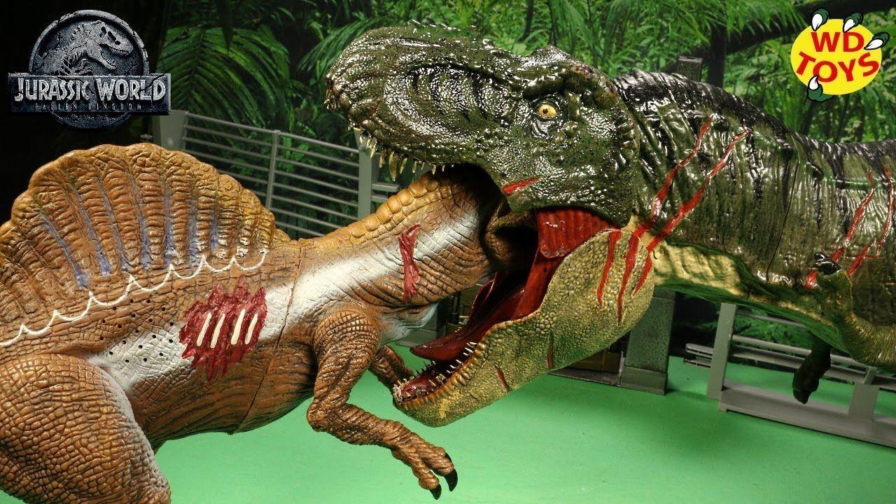 Jurassic World Make Your Own Bath Bomb Tyrannosaurus Rex Makes 4 Bath Bombs