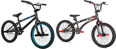 Best Bmx Bikes For Sale Cheap Price Fit Bmx Bikes Too In 2020