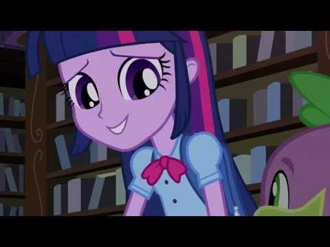 Mlp Equestria Girls Hd Dailymotion Link In The Description My Little Pony Friendship Equestria Girls My Little Pony