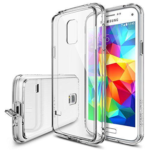 Robot Check Mini Case Samsung Galaxy S5 Galaxy S5