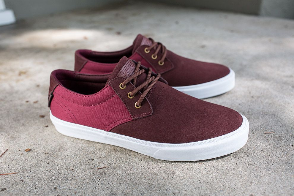Footwear | Lakai Limited Footwear – The Shoes We Skate