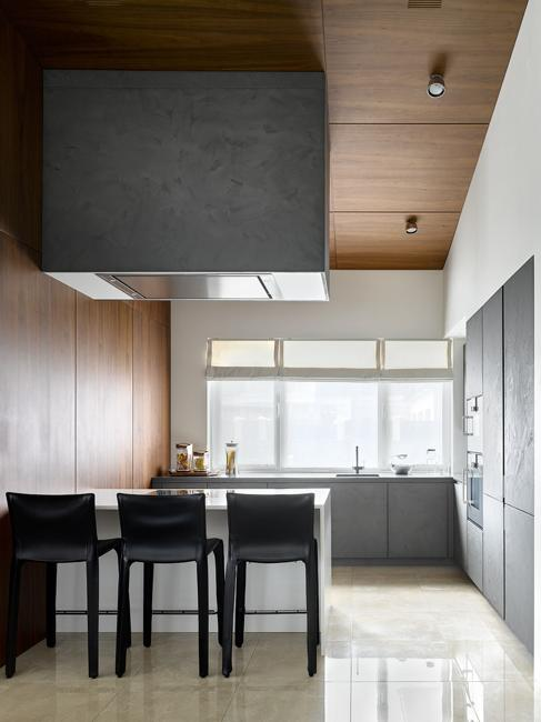 12 Kitchen Design Trends 2021, Modern Kitchen Interiors ...