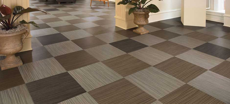 Commercial Vinyl Flooring Commercial Vinyl Tile Flooring