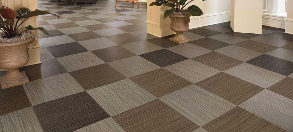 Images Photos mercial vinyl flooring Commercial Vinyl Tile Flooring serving New Jersey u New York Area by
