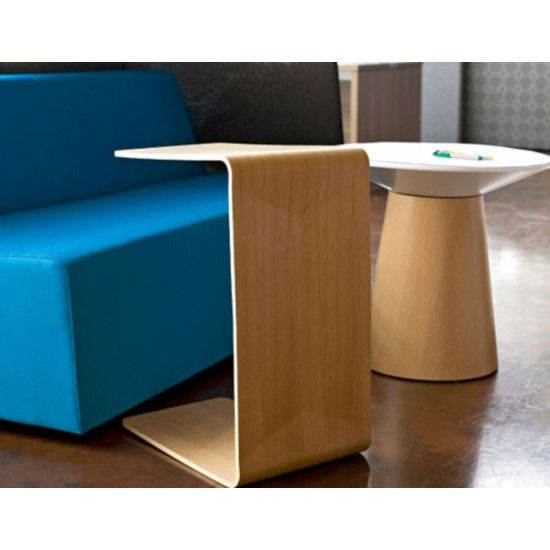 Turnstone Personal Table Furniture Home Office Furniture Healthcare Furniture