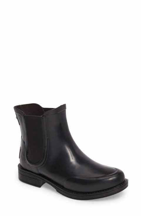 82404ef969a UGG® Aviana Chelsea Rain Boot (Women) | FASHIONS I LIKE 306 | Boots ...