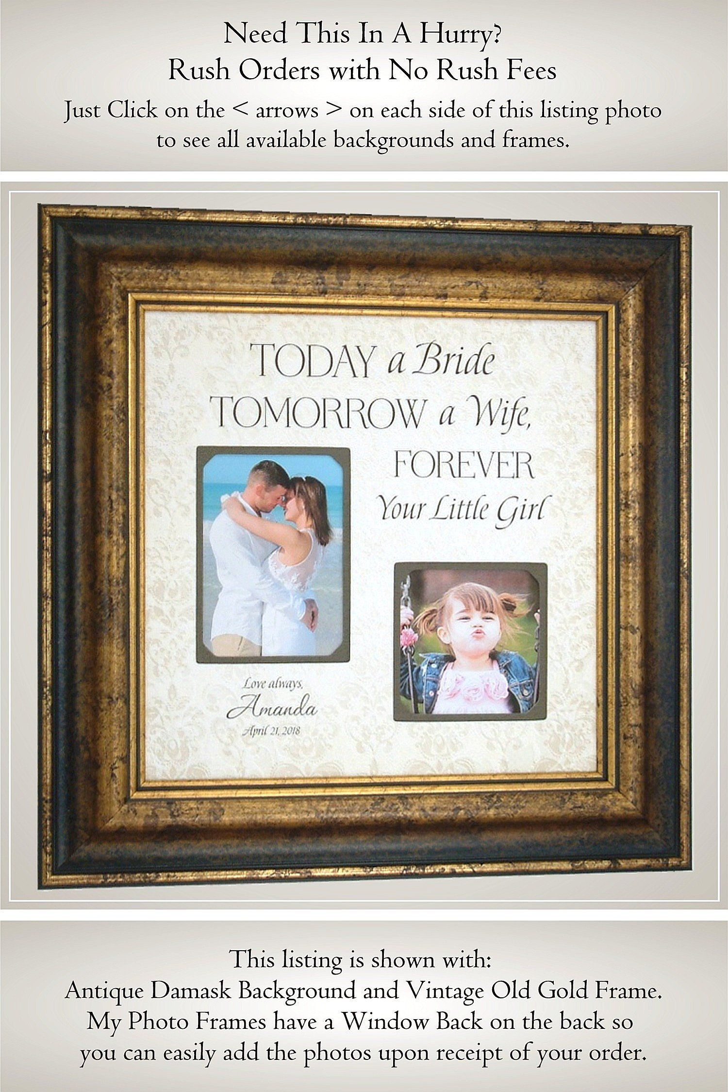 805181933c63 Check out Mother of the Bride Gift from Bride