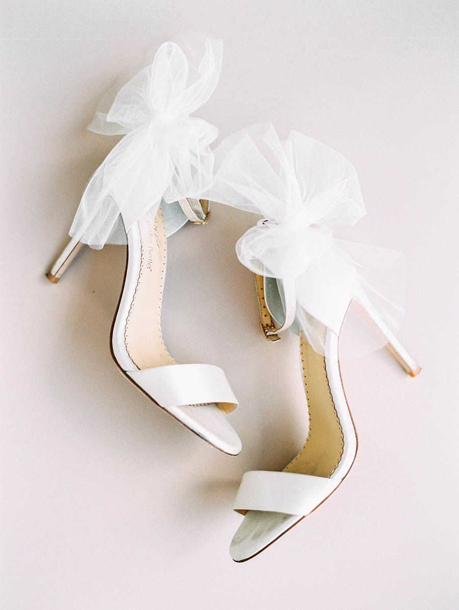 See The Fresh Wedding Color Palette Inspiring Us Now Sparkly Wedding Shoes Wedding Heels Wedding Shoes