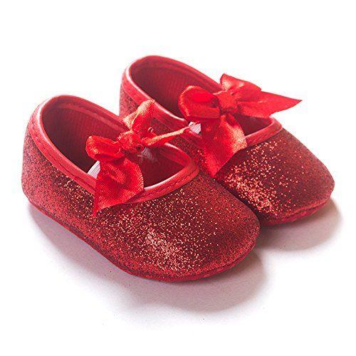 R\u0026V Baby Girl Moccasins Infant Princess